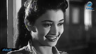 روتانا سينما | أغنية أنا لك على طول - عبدالحليم حافظ