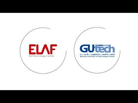 ELAF HI Hydrogen Index