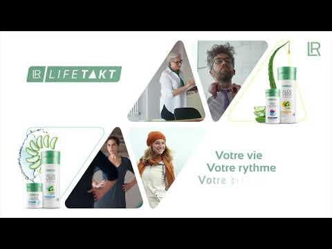 Vital Care  LR Health