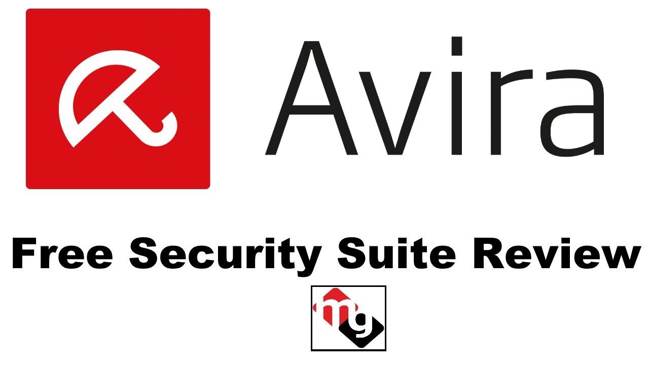 avira free review 2019