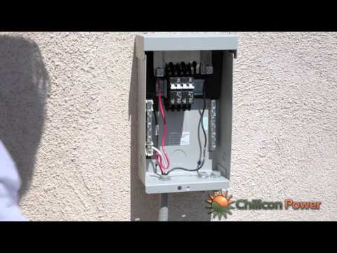 hqdefault?sqp= oaymwEWCKgBEF5IWvKriqkDCQgBFQAAiEIYAQ==&rs=AOn4CLB T8xlY77UDJLyCJX5gz_E6x9cOA air conditioner disconnect installation how to change a eaton dp221ngb wiring diagram at readyjetset.co