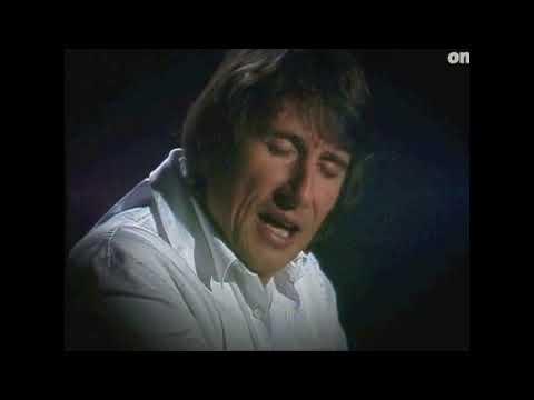 Udo Jürgens - Willkommen in meinem Leben - 1981