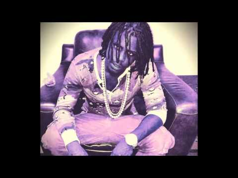 Chief Keef - Baby Whats Wrong Whit You (Chopped & Slowed) By Godrock