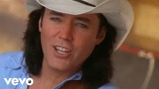 David Lee Murphy – Genuine Rednecks Video Thumbnail