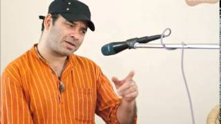 Best of Mohit Chauhan | 10 Best mohit chauhan jukebox | 2013 Bollywood | Download Hindi Songs |