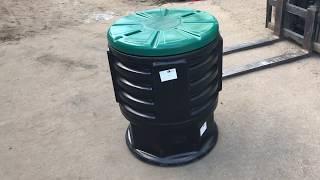 Plastik KN-780/1000 - Polimer Guruhlar to'plangan, shuningdek,