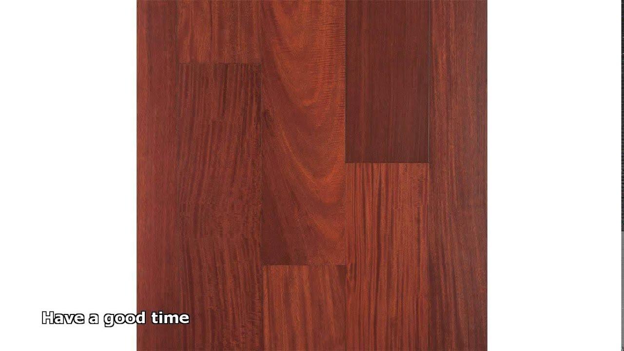wood floors plus - Wood Floors Plus - YouTube