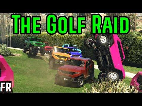 gta-5-challenge---the-golf-raid