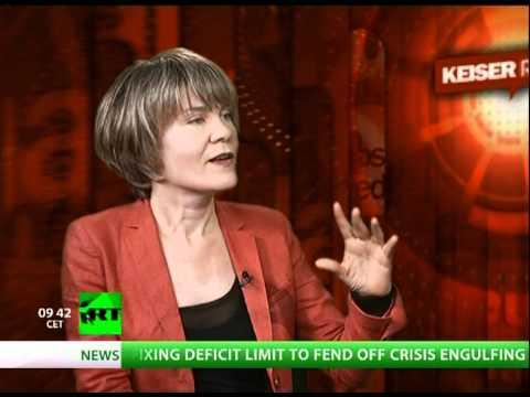 Keiser Report: Fake Assets (E180)
