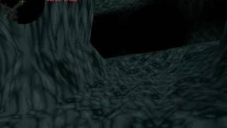 Magic Carpet 2: The Netherworlds - Level 16 (hq svga)