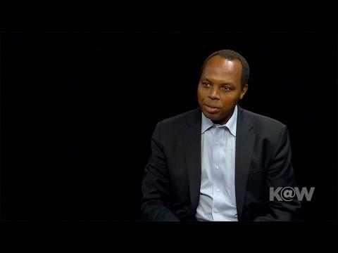Rwanda: Rebulding an Economy