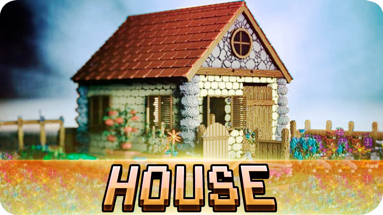 house images download