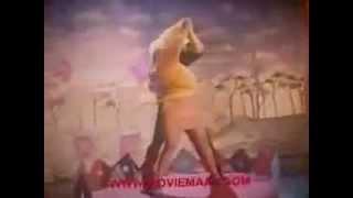 Bangla hot song   Bangladeshi Gorom Masala #8]