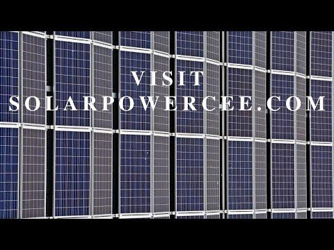 Solar Panels San Jose Ca – Solar Systems Installed Right San Jose Ca – Solar Panels Installation