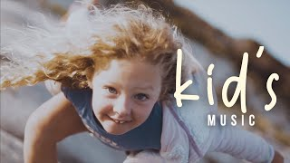 COPYRIGHT FREE Children Music for Commercials / Kids Music No Copyright  Advert Music Free Copyright