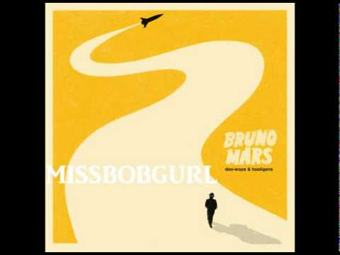Marry You - Bruno Mars HD