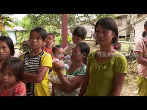 INDONESIAKU - TERPASUNG DI PALA PASANG (13/3/17) 3-2