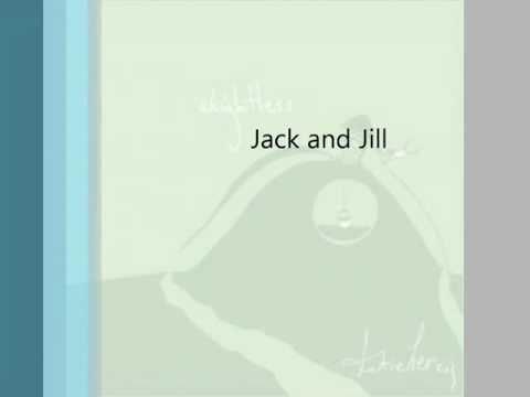 Katie Herzig - Jack and Jill Lyrics