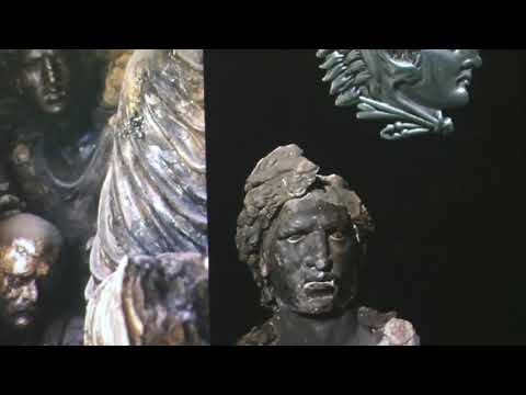 Sculpture From Mathura And Gandhara Youtube