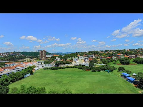 2 Bedroom Apartment for sale in Kwazulu Natal | Durban | Durban North | Durban North |  |
