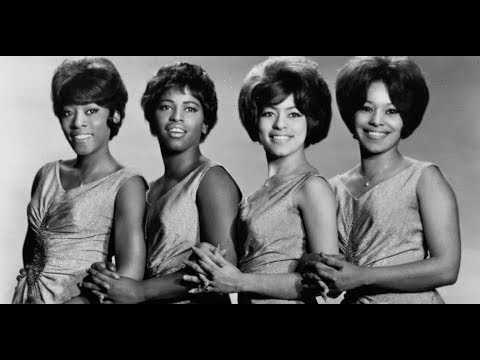 One Fine Day : The Chiffons