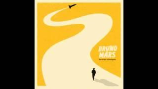 Grenade Acoustic Instrumental Cover By Bruno Mars