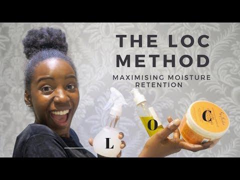 the-loc-method-|-4b/4c-natural-hair