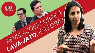 Qual o impacto das conversas vazadas entre Moro e Dallagnol para a Lava Jato?
