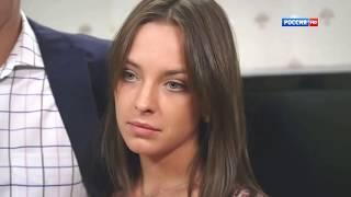 РУССКИЙ ФИЛЬМ ДЛЯ ВЗРОСЛЫХ2016   Студентка по вызову   Мелодрама