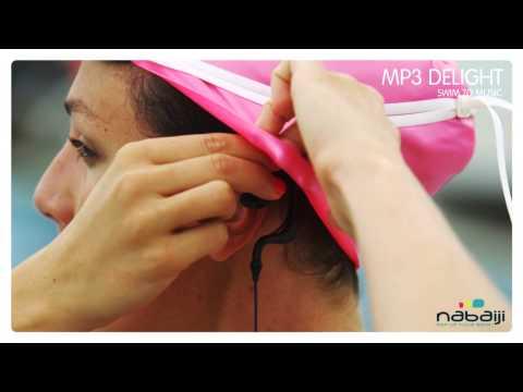 MP3 Delight - Nabaiji