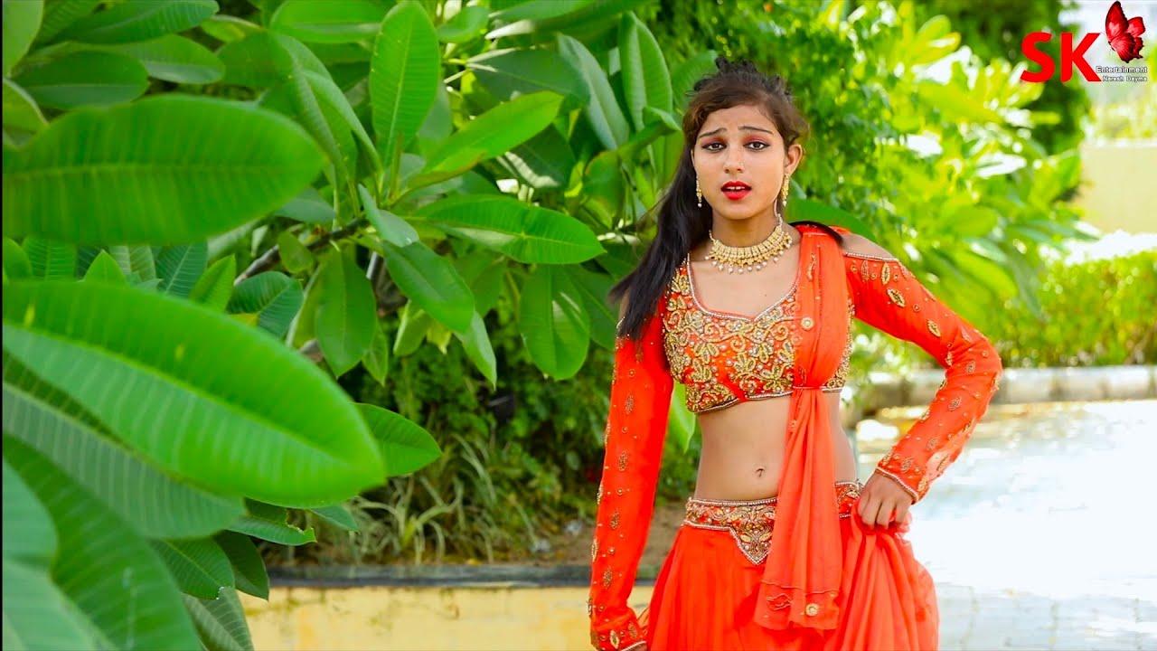 Download Gurjar Song 2020    मुंडगेली के ऊपर मोर नचे गुजर के मेरे लारे तू ही जचै    Bhpendra Khatana Rasiya