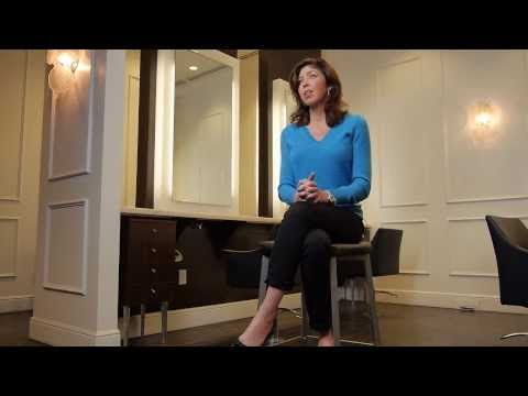 Heather's Patient Story- MedSpa