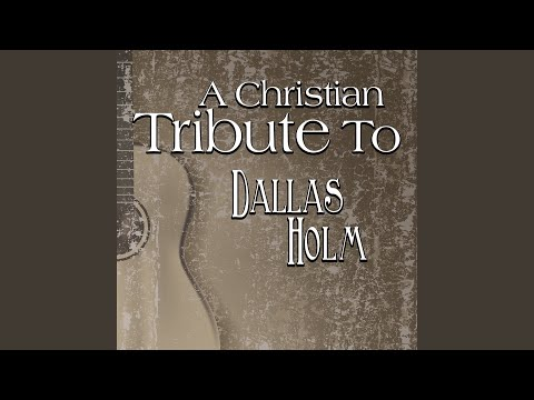 I've Never Seen The Righteous Forsaken - Dallas Holm | Shazam