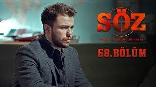 Söz | 68 Bölüm