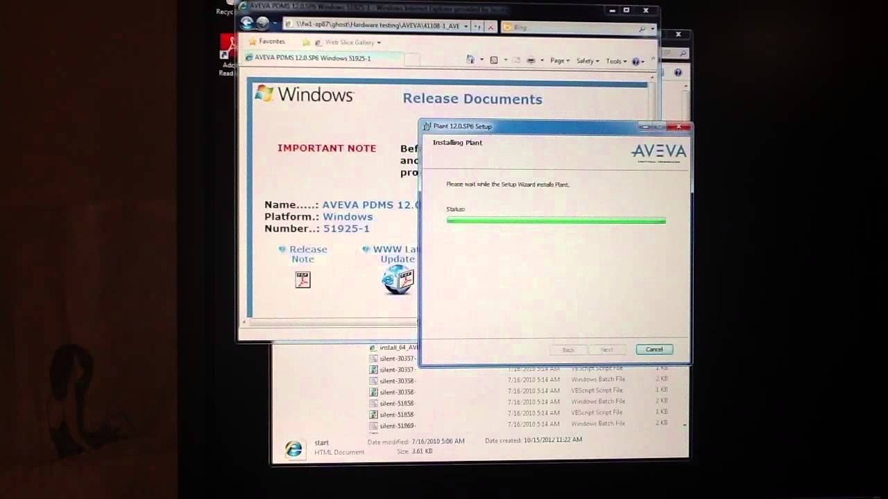 pdms 121 sp4 crack download