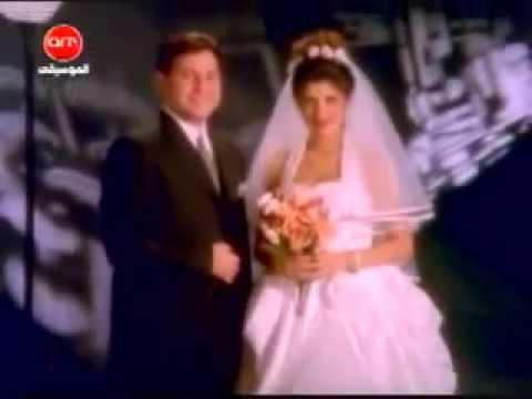 هاني شاكر-  تخسري (فيديوكليب)   Hany Shaker -Tekhsari