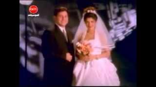 هاني شاكر-  تخسري (فيديوكليب) | Hany Shaker -Tekhsari