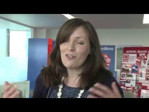 British Heart Foundation The BHF Diet