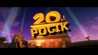 Video Fox 20th Pocik | RYTP download MP3, 3GP, MP4, WEBM, AVI, FLV Desember 2017
