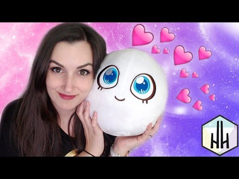 I'm A New Mom!! - Egg! The Game