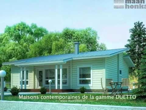 Maicobois constructeur de maisons madriers bois massif for Constructeur de maison en bois massif