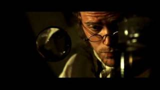 Coldplay - Viva La Vida Instrumental (Master and Commander Music Video)