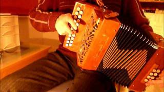 Foul Weather Call - for Melodeon.net Theme of the Month December 2011