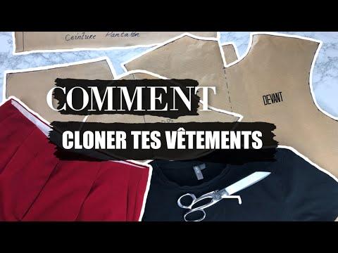 Clooner
