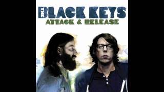 The Black Keys - Lies