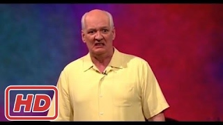 Best of Colin Mochrie Season 9 and 10  HD