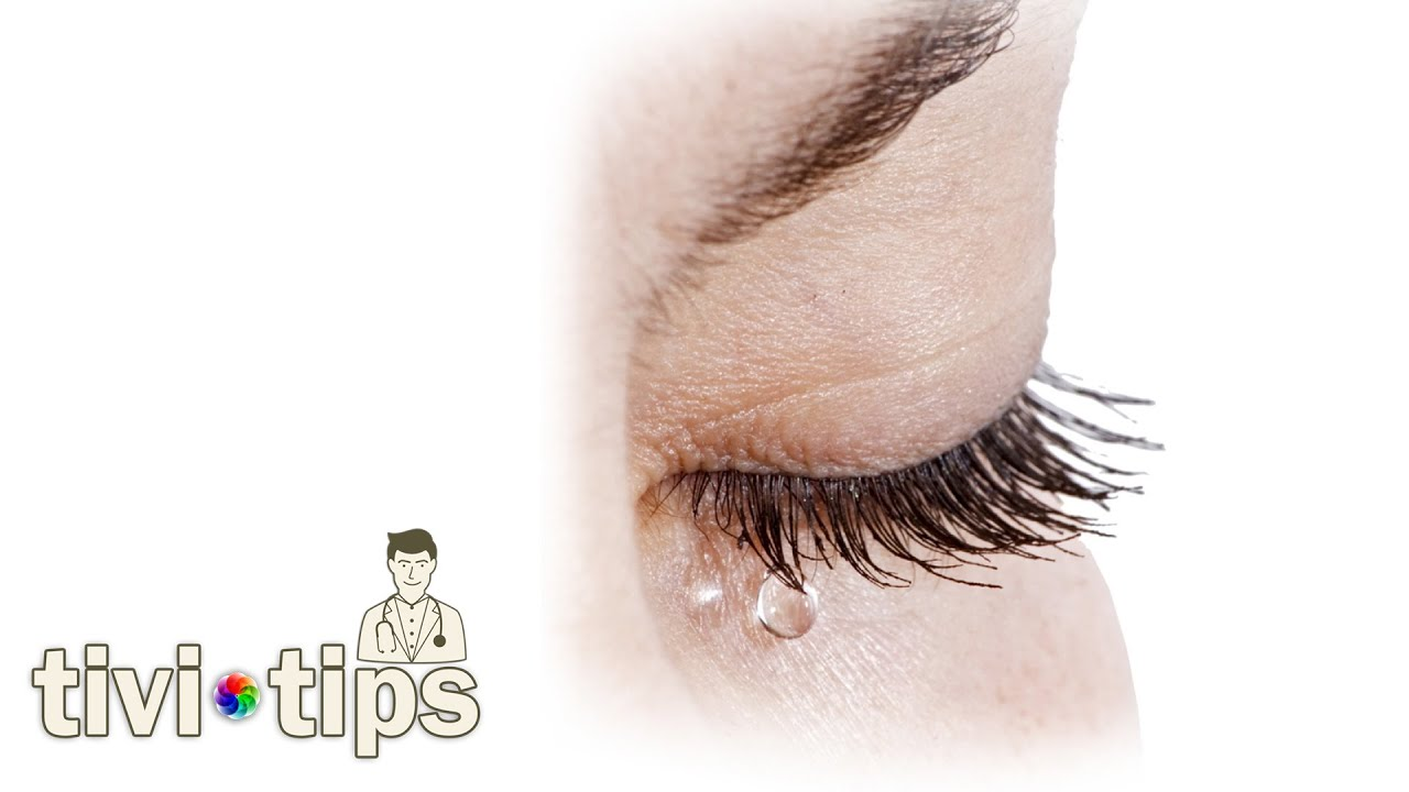 Göz Kuruluğu Nasıl Geçer: Göz Kuruluğuna Doğal Çözüm