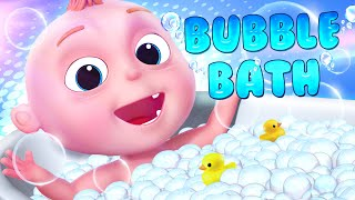 Bubble Tub Episode | TooToo Boy Series | Videogyan Kids Shows | Cartoon Animation For Children