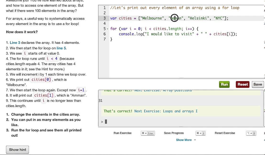 Array.prototype.find() - JavaScript | MDN