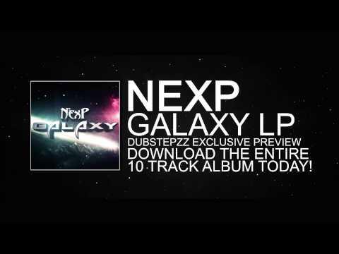 DubstepZz Exclusive Gaming EDM MIx 2015 | NexP GALAXY LP
